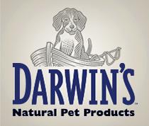 Darwin Foods