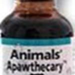 Animals' Apawthecary OL-Immune